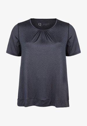 BREE  - Sports shirt -  silver pine