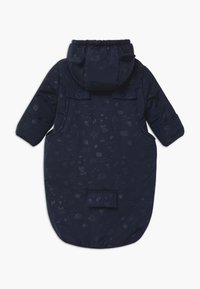 Staccato - Winterjas - dark blue - 1