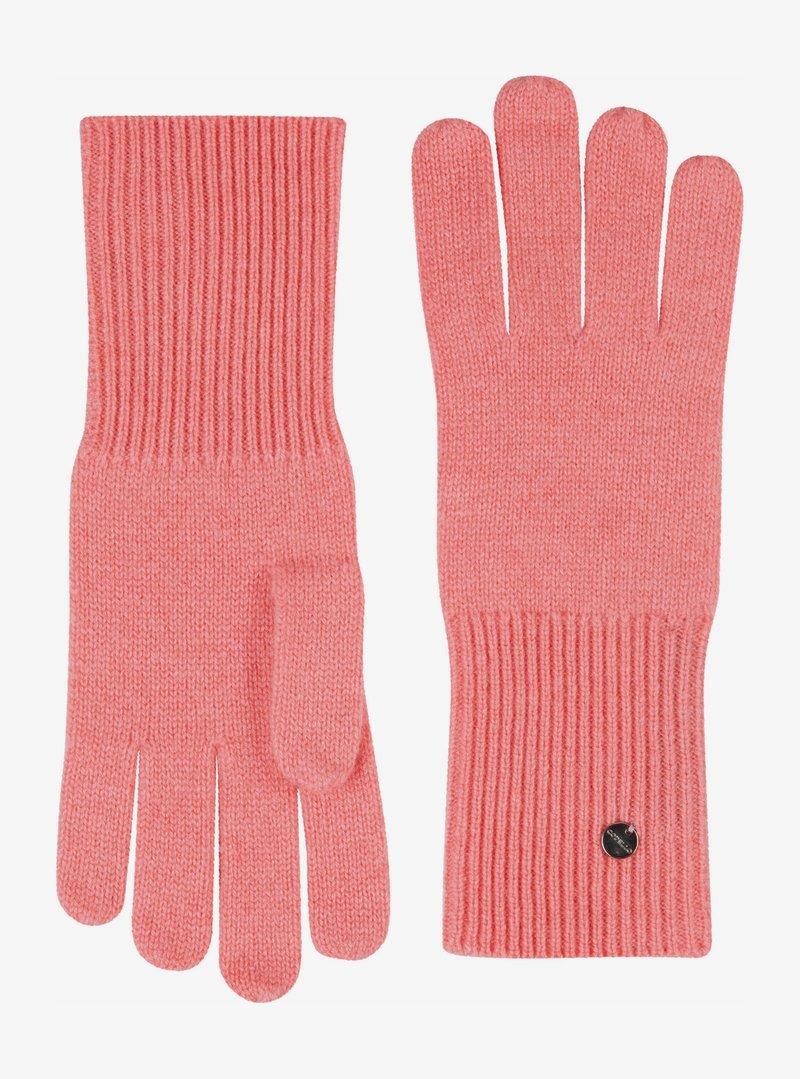Codello - Gloves - lachs
