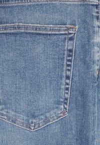 Citizens of Humanity - LONDON - Straight leg jeans - deep lake - 6