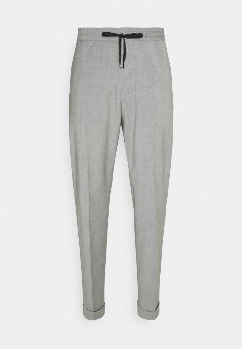 Tiger of Sweden - TRAVIN - Pantalon classique - fogy