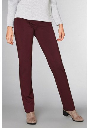 ALICE SINGLE JERSEY NOS - Trousers - 49beere