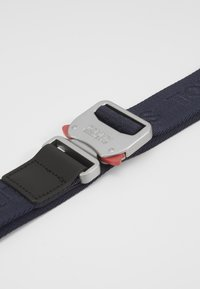 Tommy Jeans - FAST CLIP  - Cintura - blue - 3