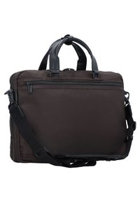 Victorinox - Briefcase - darkearth - 3
