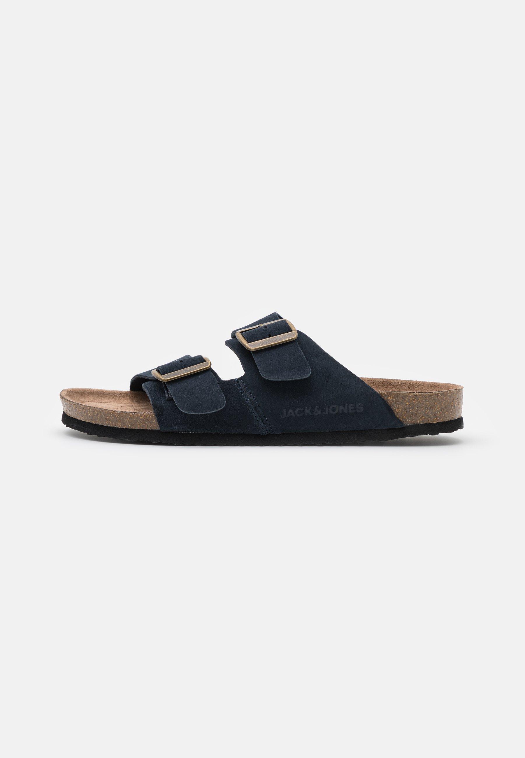 Uomo JFWCROXTON - Pantofole