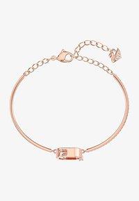 Swarovski - Bracelet - gold - 2