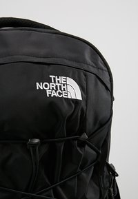 The North Face - BOREALIS UNISEX - Batoh - black - 9