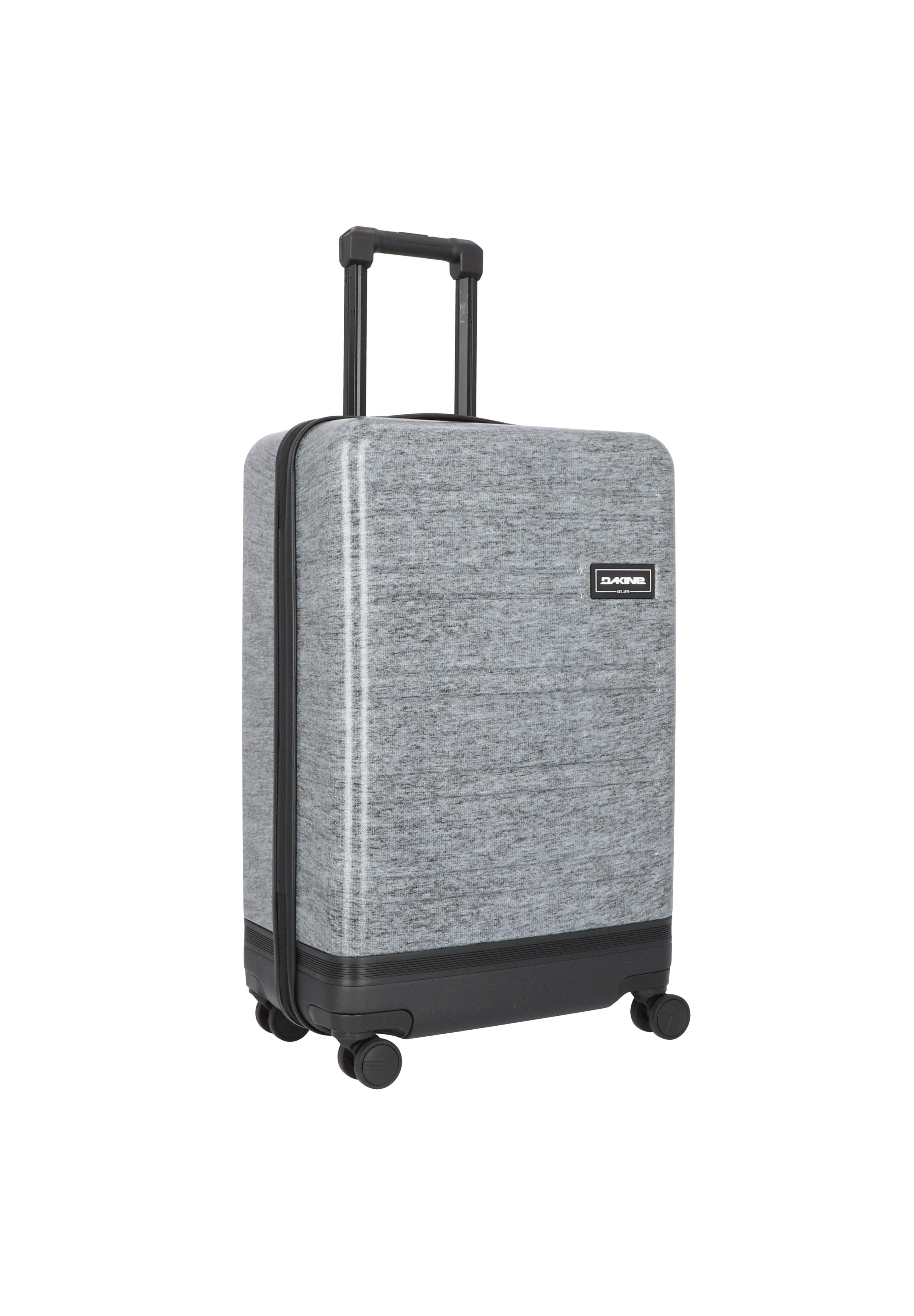 Dakine CONCOURSE  - Trolley - greyscale/grau - Herrentaschen MTtql