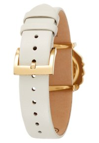 Tory Burch - THE SHELL - Montre - multi-coloured - 1