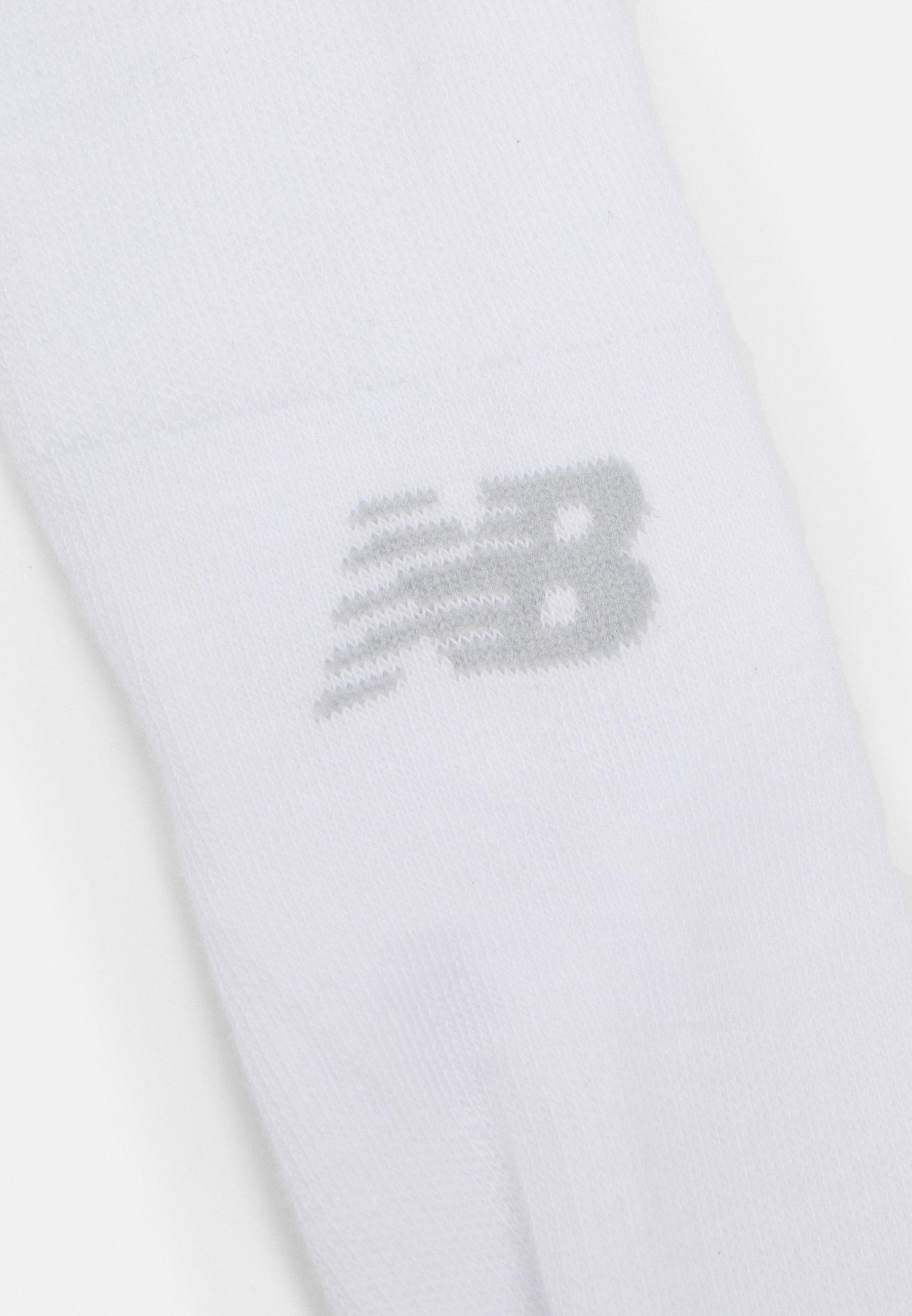 Men SOCK 6 PACK - Sports socks