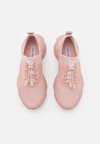 Steve Madden - MASTERY - Trainers - blush - 5