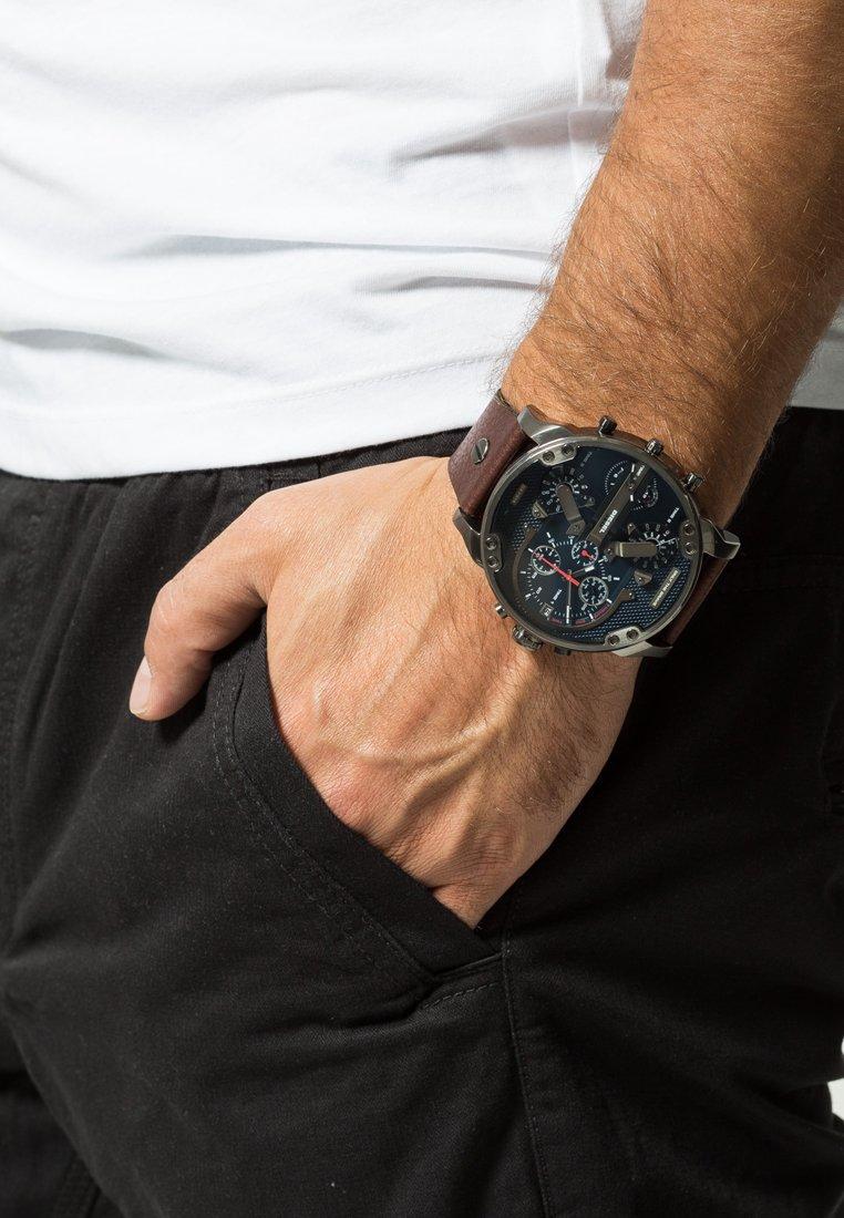 Men MR DADDY 2.0 - Chronograph watch