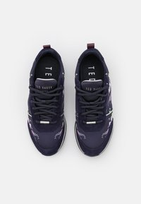 Ted Baker - CEYYAS - Trainers - navy - 5