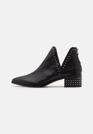 JILL - Ankle boot - black