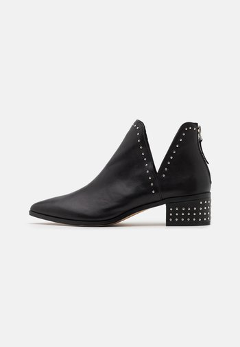JILL - Ankle boots - black