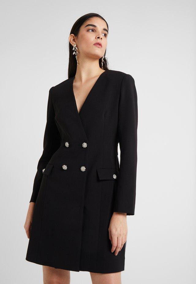 STARDOM DRESS - Cocktail dress / Party dress - black
