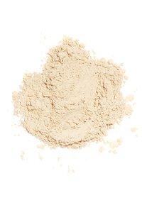 Make up Revolution - CONCEAL & FIX SETTING POWDER - Setting spray & powder - light yellow - 2