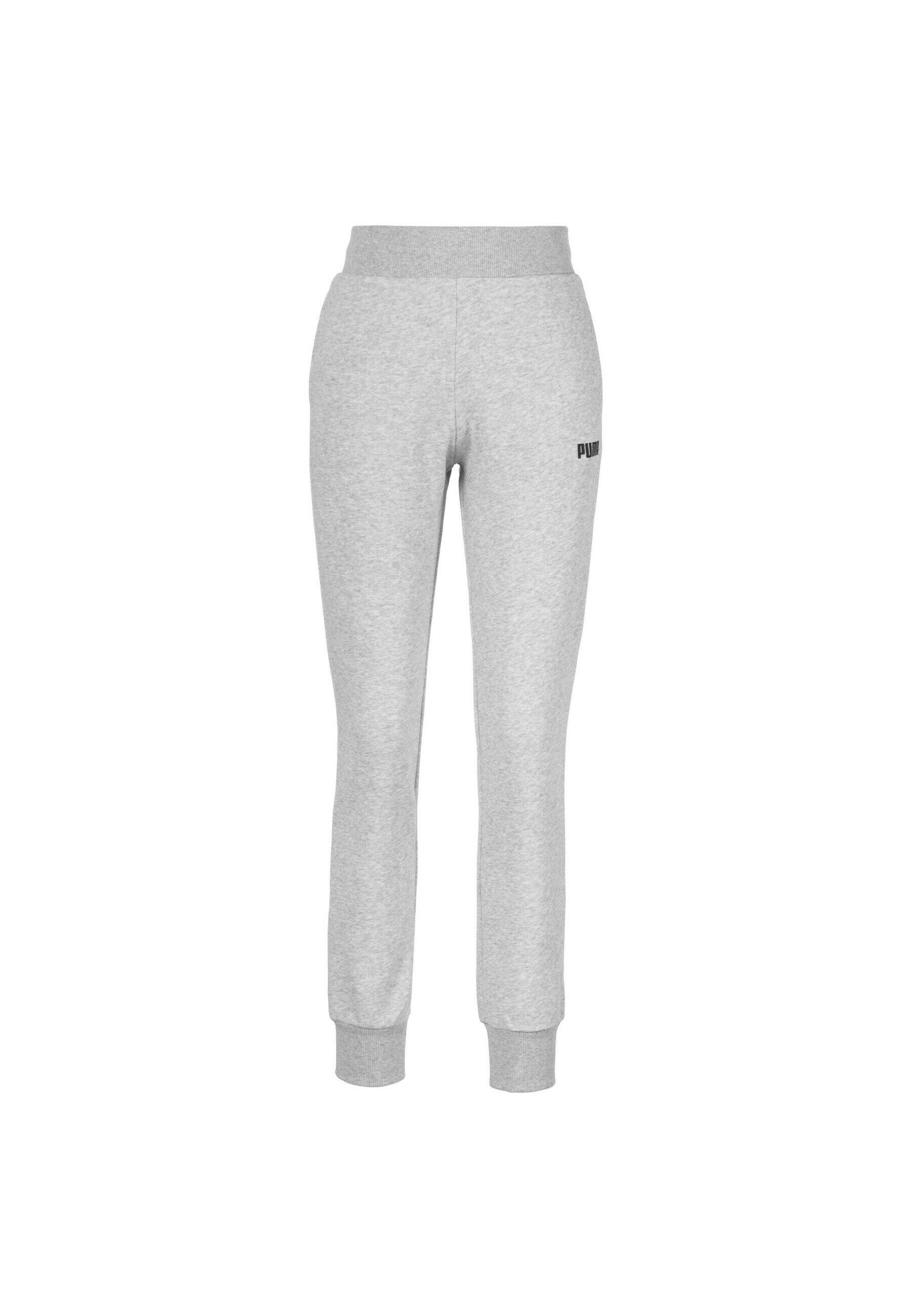 Donna ESSENTIALS - Pantaloni sportivi