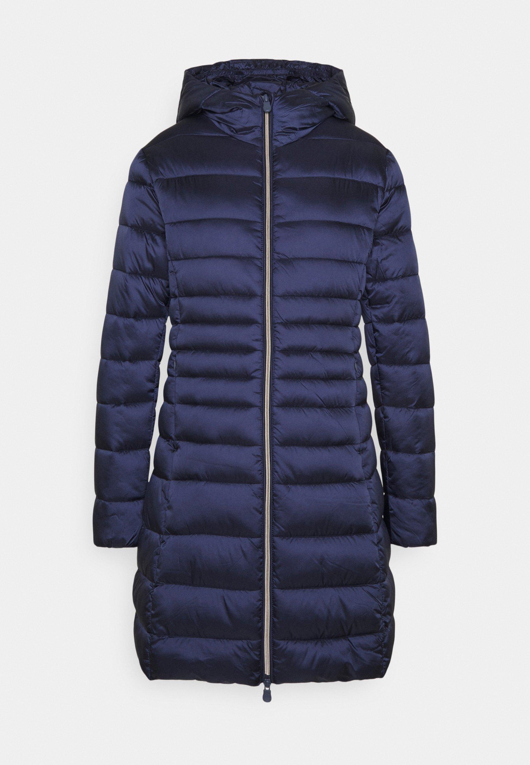 Women IRIS CAMILLE - Short coat