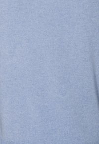 Marks & Spencer London - CREW - Kardigan - light blue - 2