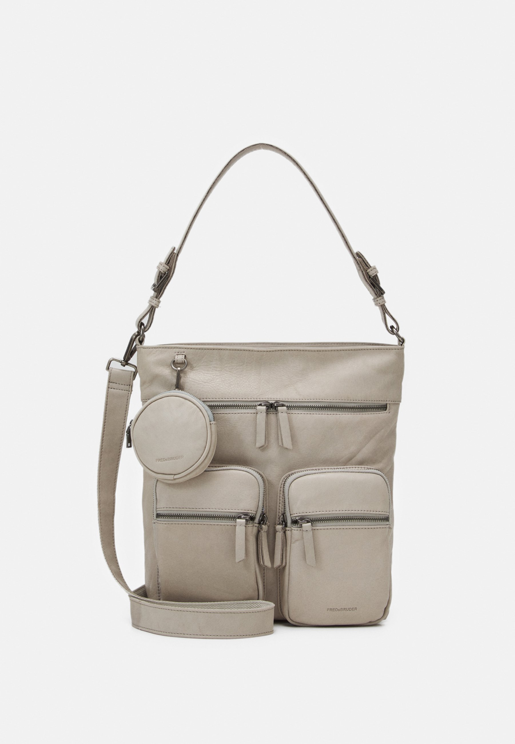 Women KUCKI ZIP SET - Handbag