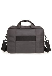 Eastpak - Briefcase - cnnctaccentgrey - 2