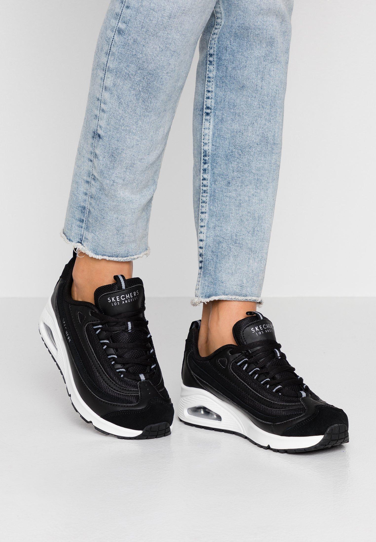Skechers Sko | Dame | Nye sko på nett hos Zalando.no
