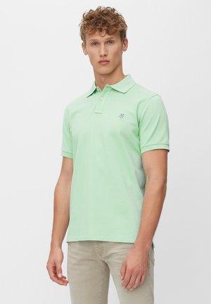 SLI - Polo shirt - green