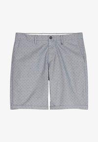 Marc O'Polo - Shorts - multi/total eclipse - 5