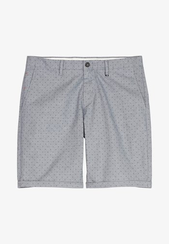 Shorts - multi/total eclipse