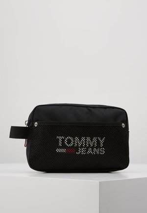 COOL CITY WASHBAG - Trousse - black
