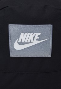 Nike Sportswear - ELEMENTAL - Školní sada - black/white - 6