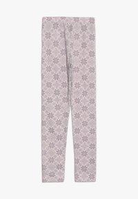 Joha - Leggings - light pink - 0