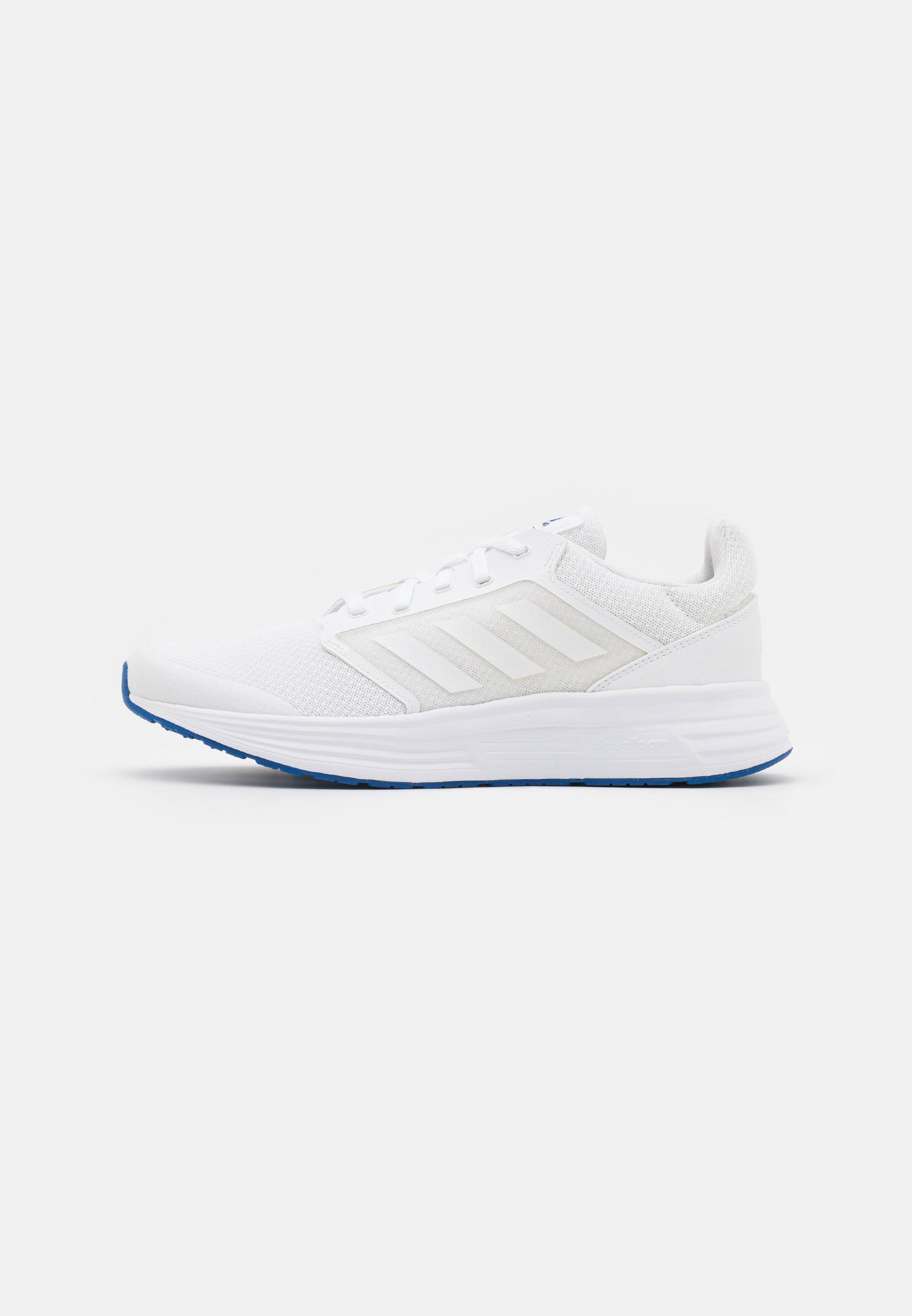 Men GALAXY 5 CLASSIC CLOUDFOAM - Neutral running shoes