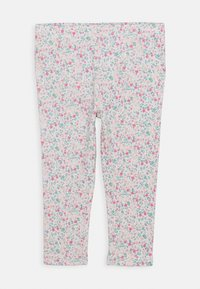 Carter's - SET - Legging - pink - 2