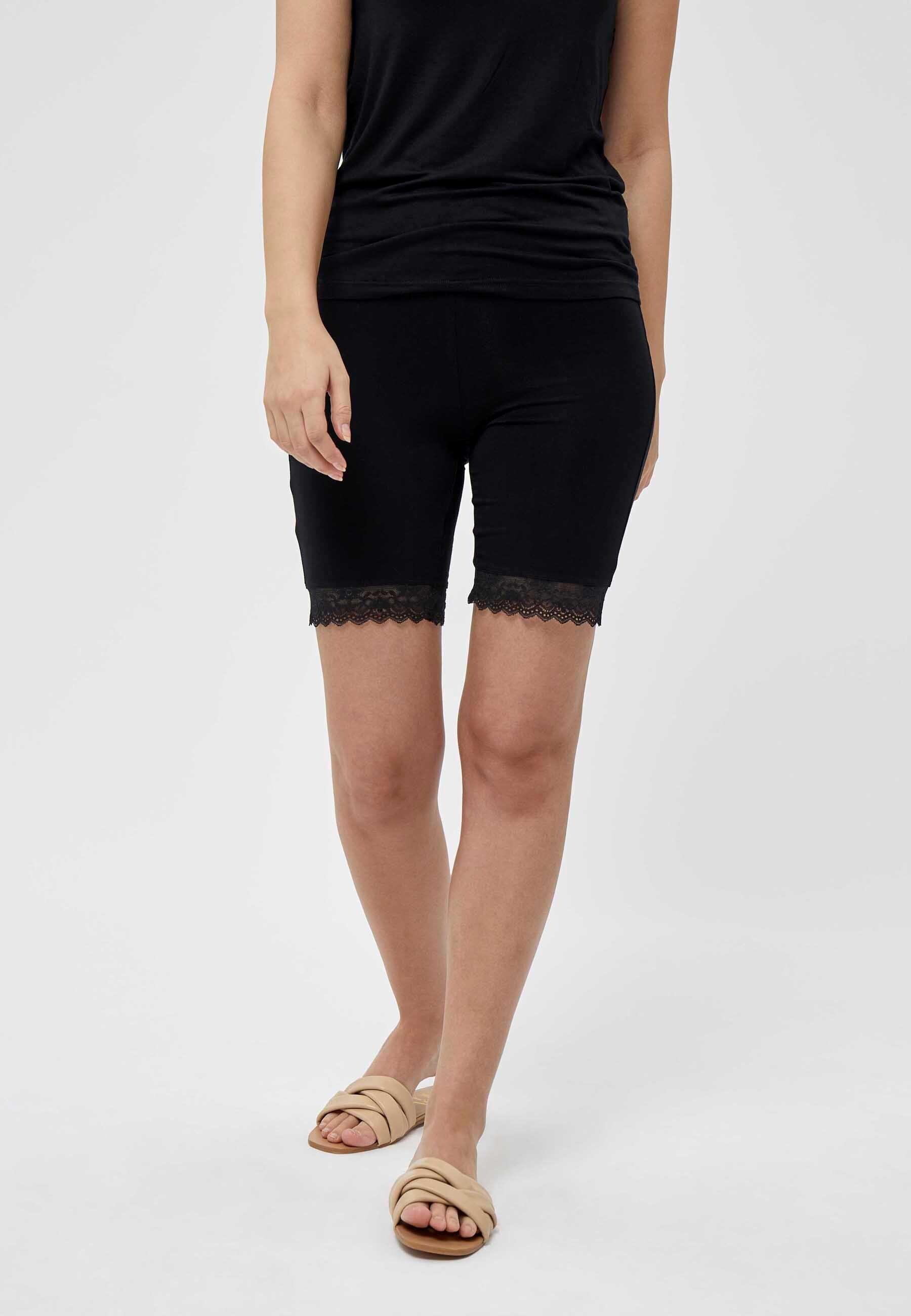 Femme ROSALINDA  - Legging