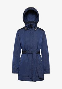 Geox - Parka - peacot navy f - 3