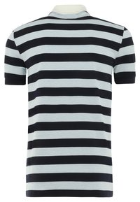 Lacoste - PH4227 - Polo shirt - dark blue - 1