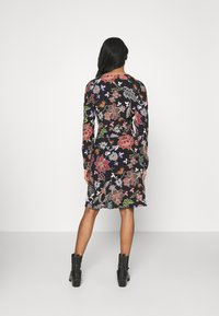 Morgan - ROLAN - Denní šaty - noir - 2
