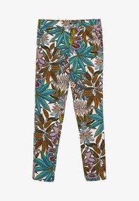 DANTE - Trousers - mehrfarbig