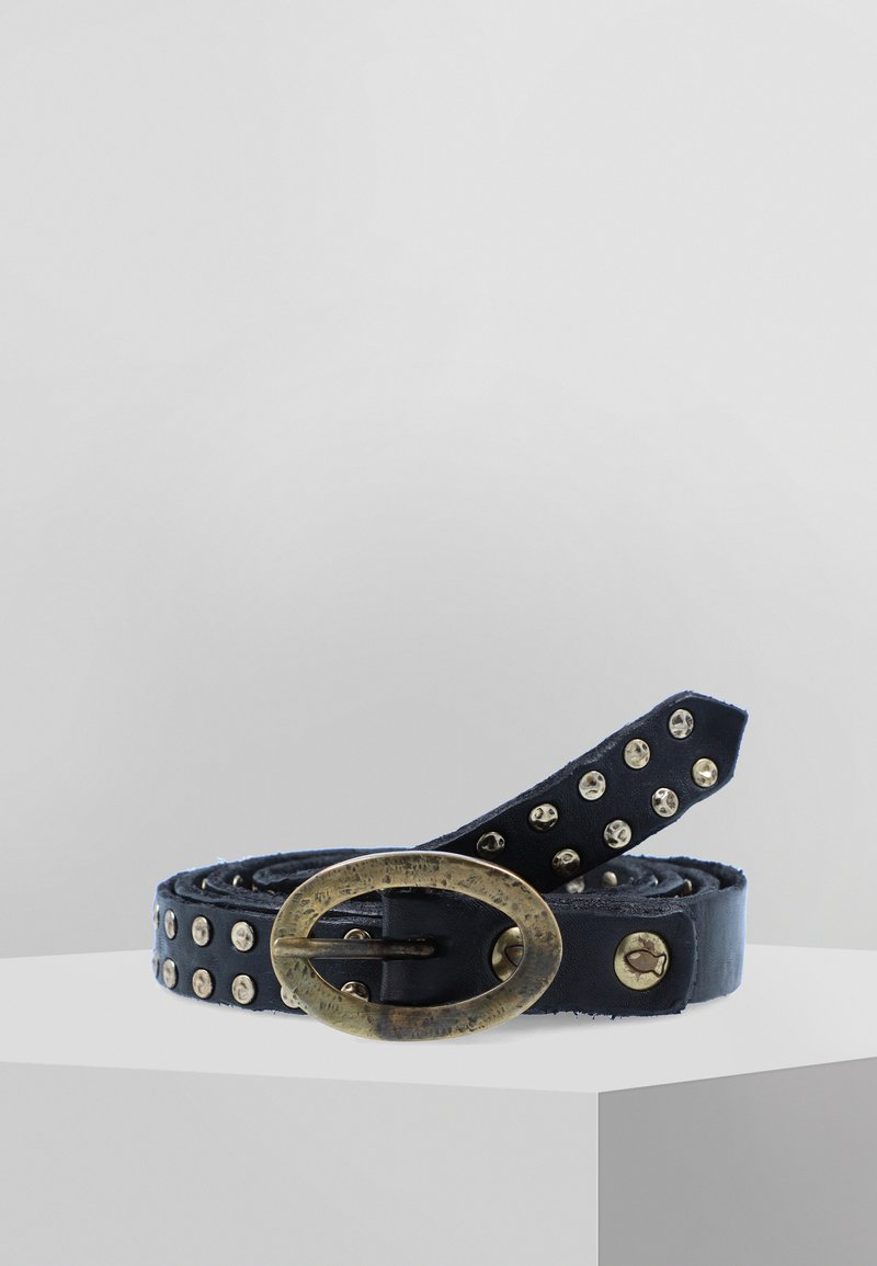 Campomaggi - Belt - black