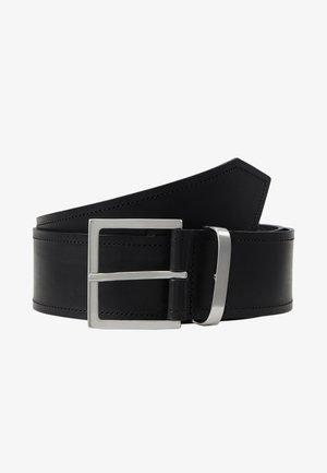 ODEA - Waist belt - black