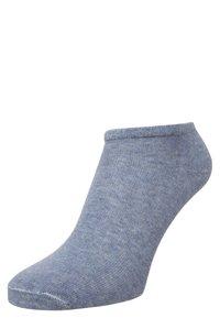 s.Oliver - ONLINE UNISEX ESSENTIAL SNEAKER 10 PACK - Socks - super pink - 4