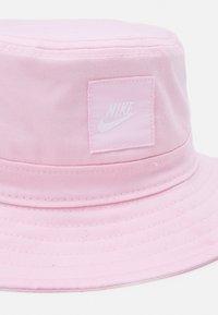 Nike Sportswear - BUCKET CORE UNISEX - Hut - pink foam - 2