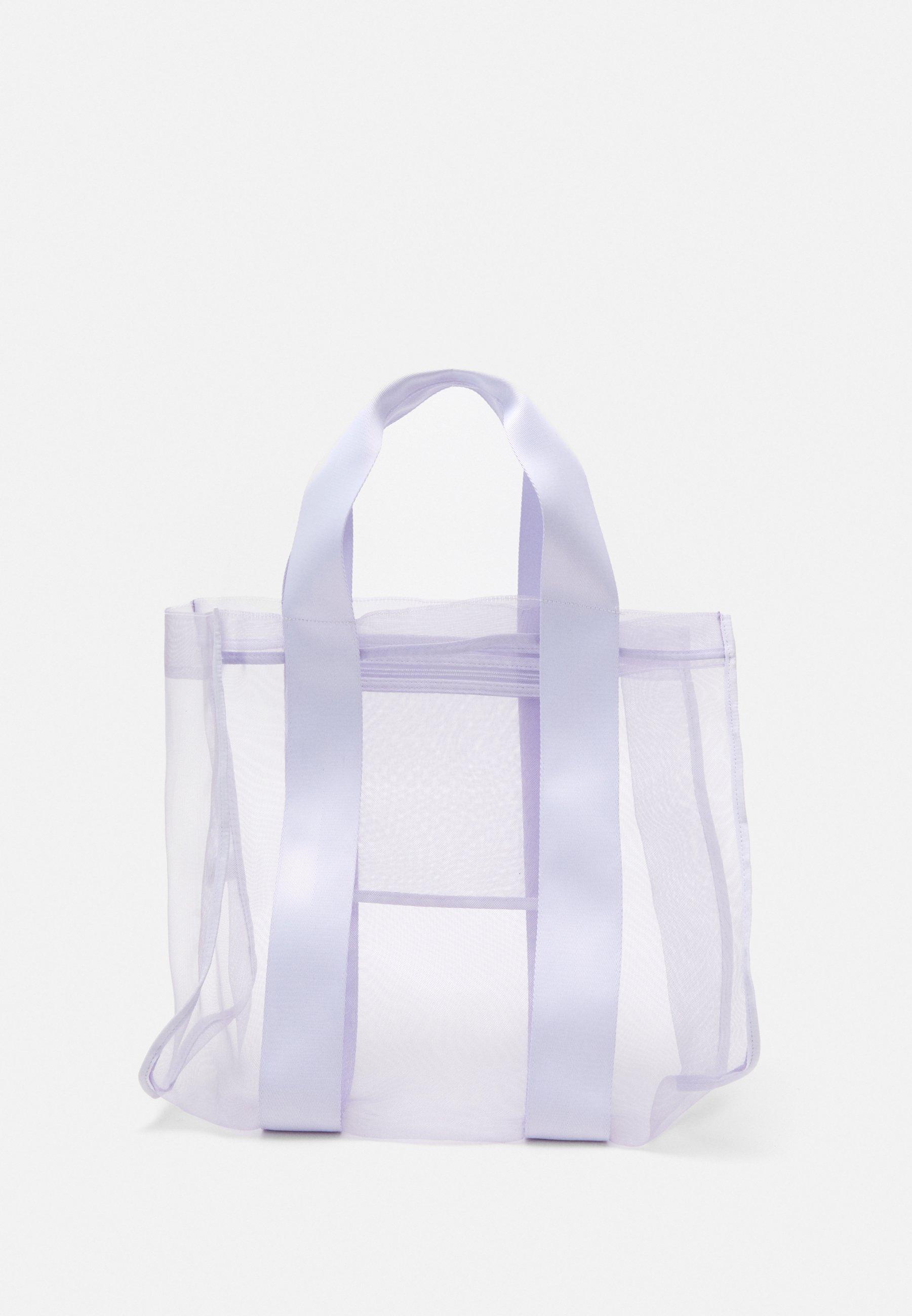 Women CARLA TOTEBAG - Tote bag