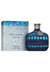 John Varvatos Fragrance - JOHN VARVATOS ARTISAN BLU EAU DE TOILETTE - Woda toaletowa - - - 1