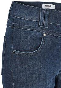 Angels - Jeans Skinny Fit - dunkelblau - 3