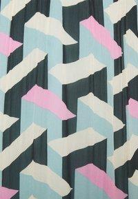 Diane von Furstenberg - HEIDI DRESS - Day dress - multicoloured - 6
