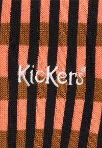 Kickers Classics - Jumper - multi - 2
