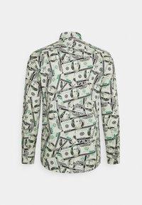 OppoSuits - CASHANOVA - Shirt - miscellaneous - 8